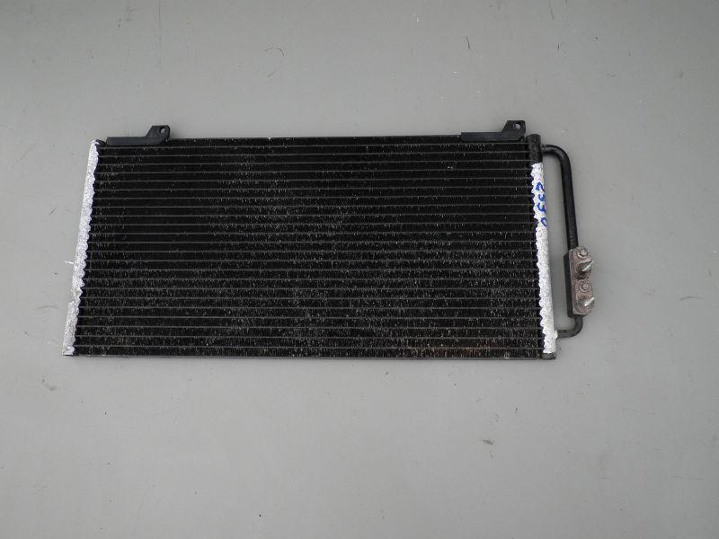 """Kühler Wasserkühler Motor Klimakühler Gitterm. 570x295x16mmROVER 400 SCHR""""GHECK (RT) 416 SI"""