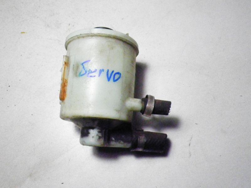 """Ausgleichsbehälter ServolenkungROVER 400 SCHR""""GHECK (RT) 416 SI"""