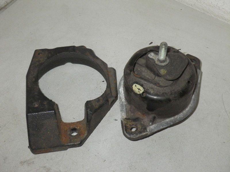 Motorlager Motorhalter HydrolagerRENAULT LAGUNA II GRANDTOUR (KG0/1_) 1.8 16V