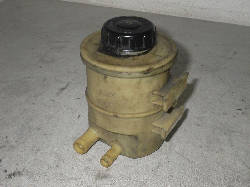 Ausgleichsbehälter ServoölRENAULT ESPACE IV (JK0/1_) 2.2 DCI