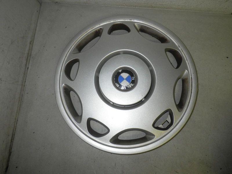 Radblende 15 Zoll BMW
