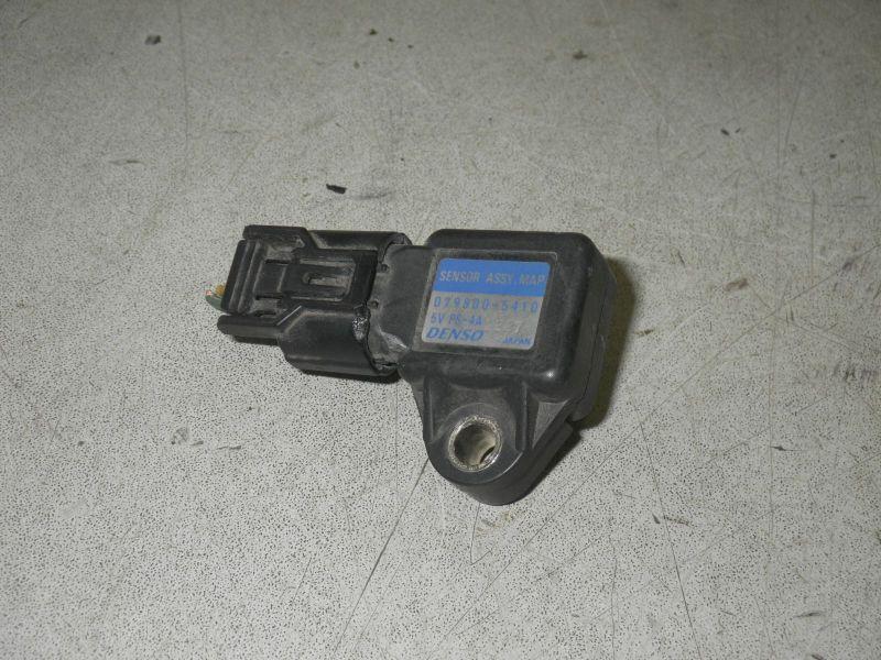 MAP-Sensor Saugrohrdrucksensor HONDA ACCORD VII TOURER (CM) 2.0