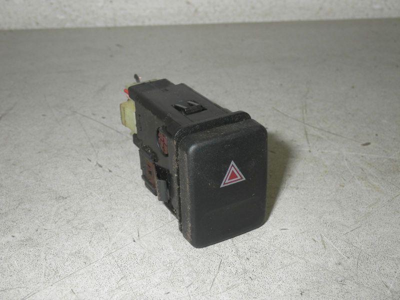 Schalter WBS WarnblinkschalterROVER 25 (RF) 1.4 16V