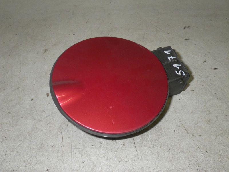 Tankklappe rotmet. (EKQD)CITROEN XSARA PICASSO (N68) 1.8 16V