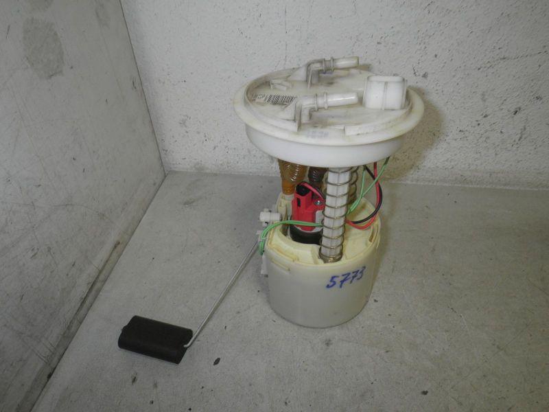 Kraftstoffpumpe elektrisch FORD FIESTA V (JH_, JD_) 1.3