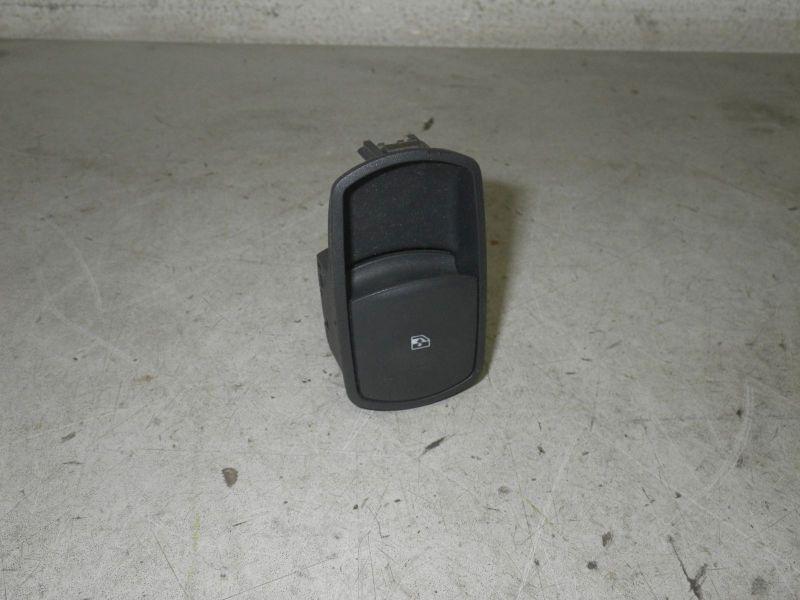 Schalter für Fensterheber, in Tür vorn rechtsOPEL CORSA D 1.2