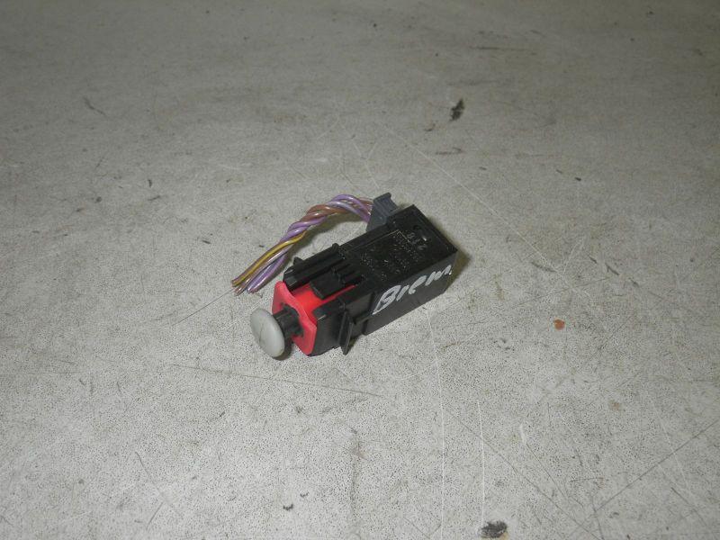 Schalter BremslichtschalterOPEL CORSA D 1.2