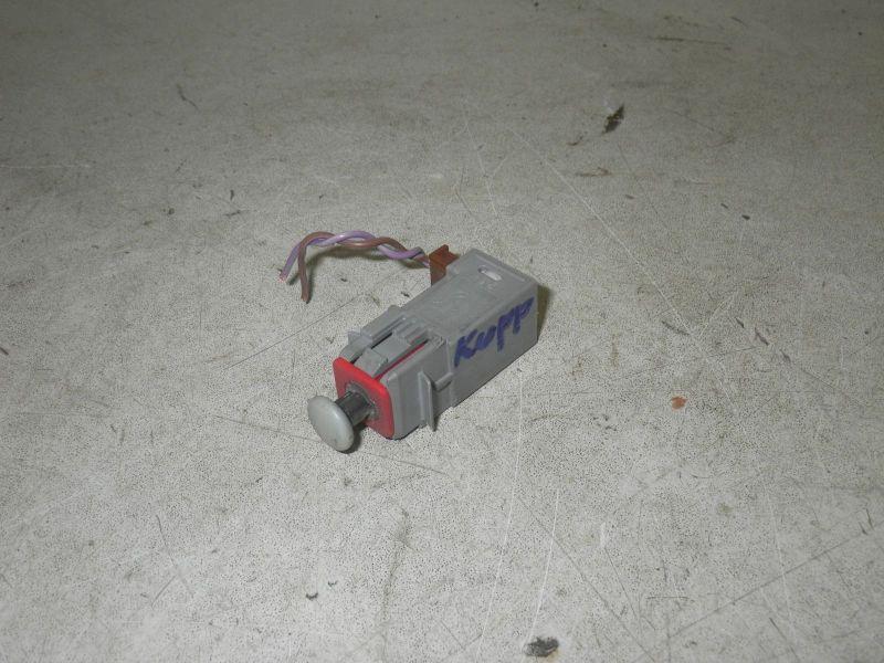 Schalter KupplungsschalterOPEL CORSA D 1.2