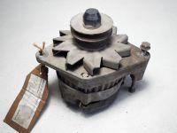 Lichtmaschine Generator Keilriemen / 12V / 50A<br>RENAULT RAPID KASTEN (F40_) 1.4  (F407) KAT