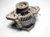 Lichtmaschine Generator Flachriemen / 12V / 50A<br>SUZUKI ALTO III (EF) 1.0