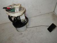 Kraftstoffpumpe elektrisch <br>RENAULT MEGANE CLASSIC (LA) 1.6 E (LA0F, LA0S)