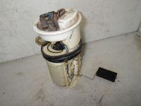 Kraftstoffpumpe elektrisch 1JO 919 051 H  228 233/001/003<br>AUDI A3 (8L1) 1.8