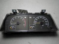 Tacho Instrumententafel Kombiinstrument Tachometer Fz. mit Tachowelle /   DZM<br>DAIHATSU CHARADE III (G100, G101, G102) 1.0  (G10