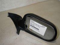 Spiegel rechts mechanisch manuell / unlackiert<br>DAIHATSU CHARADE III (G100, G101, G102) 1.0  (G10