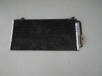 """Kühler Wasserkühler Motor Klimakühler Gitterm. 570x295x16mm<br>ROVER 400 SCHR""""GHECK (RT) 416 SI"""