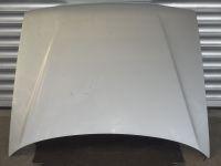 Motorhaube grau<br>RENAULT 19 II (B/C53_) 1.7