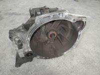 Getriebe komplett Schaltung ohne Anbauteile, Getriebecode: IB5<br>FORD FOCUS (DAW, DBW) 1.6 16V