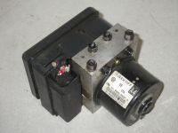 ABS-Bremsaggregat <br>SKODA OCTAVIA COMBI (1U5) 1.9 TDI