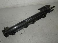 Einspritzleiste Rail Rail<br>AUDI A3 (8L1) 1,6