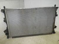 Kühler Wasserkühler Motor <br>RENAULT ESPACE IV (JK0/1_) 2.2 DCI