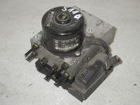 ABS-Bremsaggregat Steuergerät 1J0 907 379 Q<br>SKODA OCTAVIA COMBI (1U5) 1,6