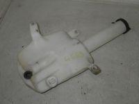 Scheibenwaschwasserbehälter mit Deckel<br>FORD MONDEO II STUFENHECK (BFP) 1.8I