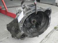 Getriebe komplett Schaltung <br>FORD FOCUS (DAW, DBW) 1.6 16V